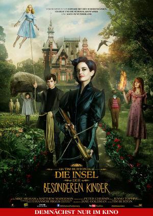 Die.Insel.der.besonderen.Kinder.2016.3D.HSBS.German.AC3D.DL.1080p.BluRay.x264-LameHD