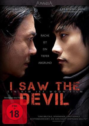 I.Saw.the.Devil.-.Rache.ist.ein.tiefer.Abgrund.-.Black.Edition.2010.BDRip.AAC.German.x264-FDSD