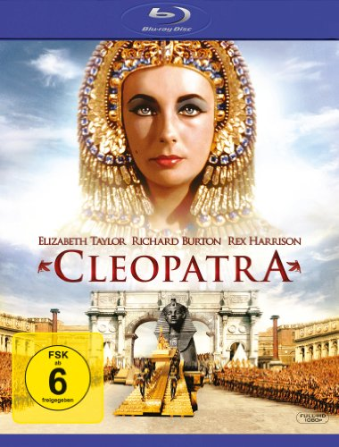 Cleopatra.1963.German.DL.1080p.BluRay.x264.iNTERNAL-VideoStar