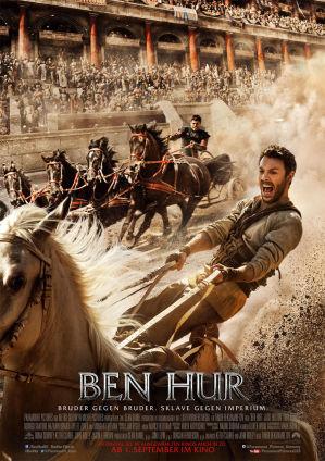 Ben.Hur.2016.BDRip.576p.AC3.German.x264-FDED