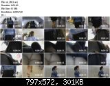 http://fs5.directupload.net/images/161206/temp/cir28kyo.jpg