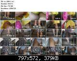 http://fs5.directupload.net/images/161206/temp/widwro7c.jpg