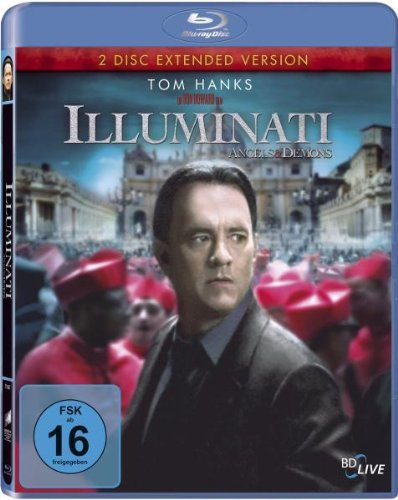 Angels.and.Demons.2009.German.DL.1080p.BluRay.AVC-HDMike