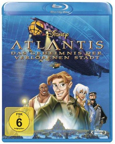 Atlantis.Das.Geheimnis.der.verlorenen.Stadt.2001.German.DL.DTS.1080p.Bluray.x264-TDO