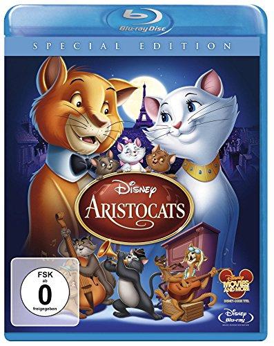 Aristocats.1970.German.DL.1080p.BluRay.x264-DETAiLS
