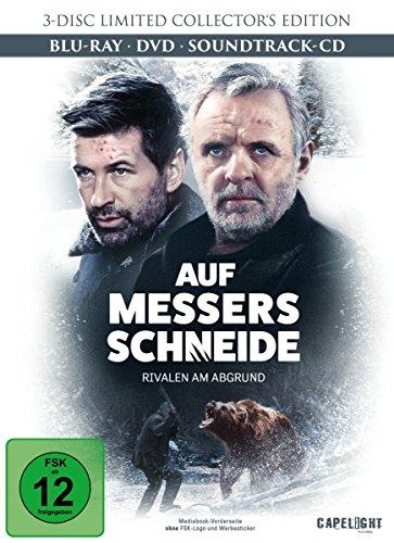 Auf.Messers.Schneide.Rivalen.am.Abgrund.1997.German.DL.1080p.BluRay.x264-SPiCY