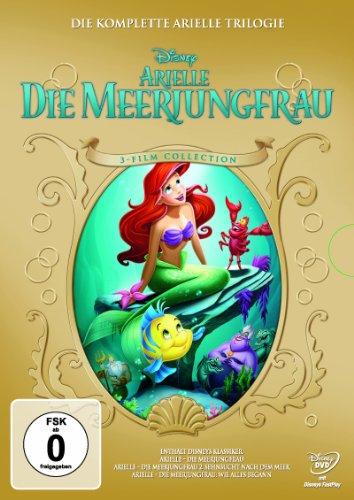 Arielle.die.Meerjungfrau.1989.German.DL.1080p.BluRay.x264-DETAiLS