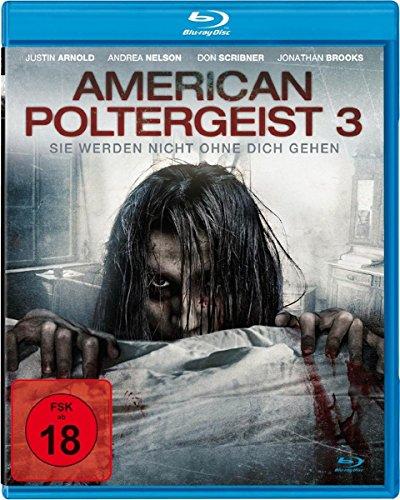 American.Poltergeist.3.Sie.werden.nicht.ohne.dich.gehen.2015.German.DL.1080p.BluRay.x264-SPiCY