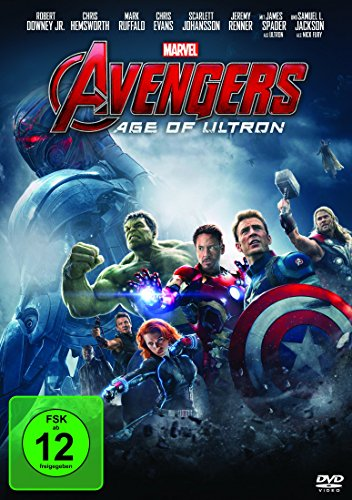 Avengers.Age.of.Ultron.2015.BDRip.AC3.German.x264-POE