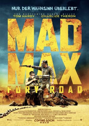 Mad.Max.Fury.Road.Black.and.Chrome.Edition.2015.German.DL.1080p.BluRay.x264-COiNCiDENCE