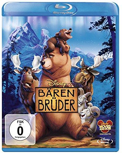 Baerenbrueder.2003.German.DL.1080p.BluRay.x264-DETAiLS