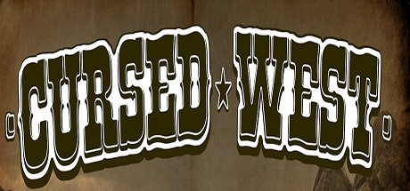 Cursed.West.Update.v1.3-BAT