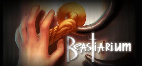 Beastiarium-PLAZA
