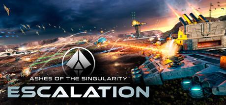 Ashes.of.the.Singularity.Escalation.Update.3-ALI213