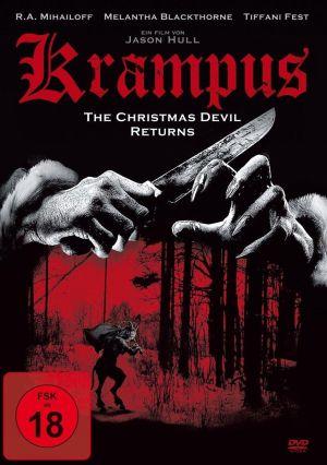 Krampus.The.Christmas.Devil.Returns.2016.German.BDRip.AC3.XViD-CiNEDOME