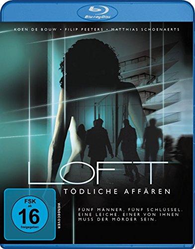 download Loft.Toedliche.Affaeren.2008.German.DTS.720p.BluRay.x264-LeetHD
