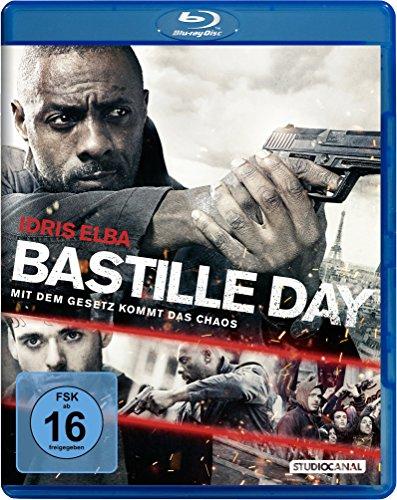 Bastille.Day.2016.German.1080p.DL.DTSHD.BluRay.AVC.Remux-pmHD