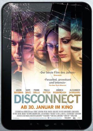 Disconnect.2012.German.DTS.DL.1080p.BluRay.x264-LeetHD