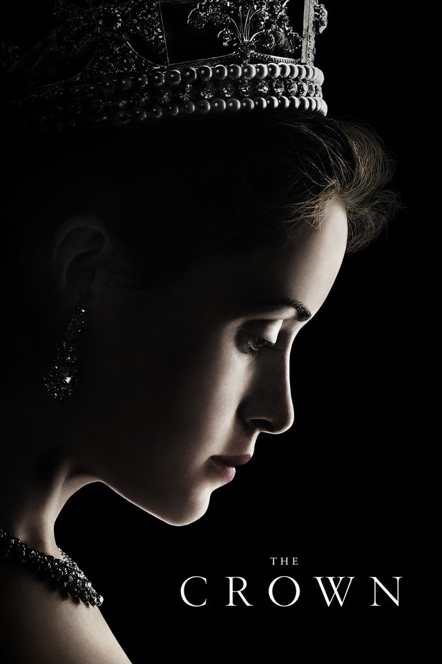 The.Crown.S01.German.DD51.DL.2160p.NetflixUHD.x264-TVS