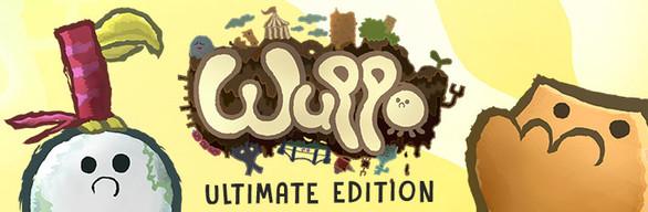 Wuppo.Ultimate.Edition.v1.0.29-ALI213
