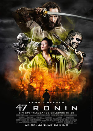 47.Ronin.2013.German.DTS.DL.1080p.BluRay.x264-Pate