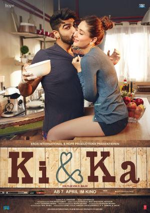 Ki.und.Ka.2016.German.DTS.720p.BluRay.x264-MEDIAVISIONS