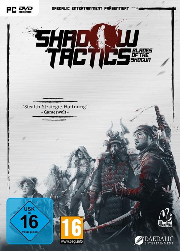 Shadow.Tactics.Blades.of.the.Shogun-FLT