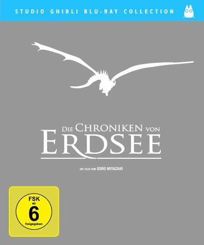 download Die.Chroniken.von.Erdsee.2006.German.DL.1080p.BluRay.x264-STARS
