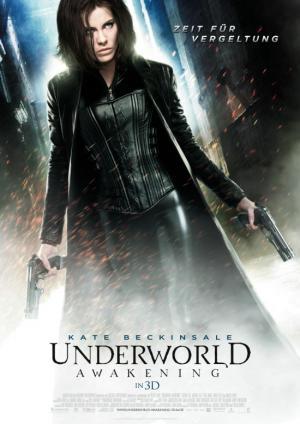 Underworld.Awakening.2011.German.DTS.DL.1080p.BluRay.x264-Pate