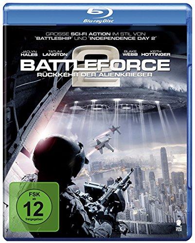 Battleforce.2.Rueckkehr.der.Alienkrieger.2016.German.720p.BluRay.x264-ROOR