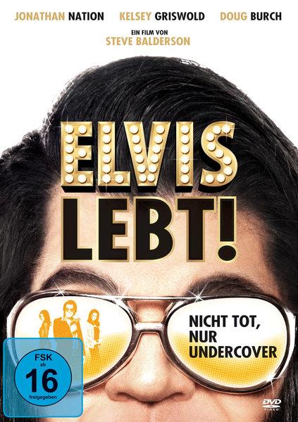 download Elvis.lebt.Nicht.tot.nur.Undercover.German.2016.AC3.BDRip.x264-SPiCY