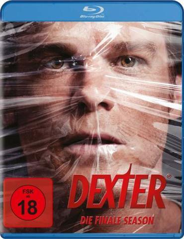 download Dexter.S01.-.S08.Complete.GERMAN.DL.AC3.720p.BDRiP.x264-TvR