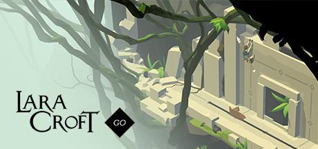 Lara.Croft.GO.Update.v20161205-BAT