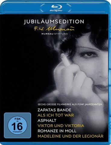 Zapatas.Bande.1914.German.720p.BluRay.x264-OMGtv