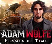 Adam.Wolfe.Flames.of.Time-ZEKE