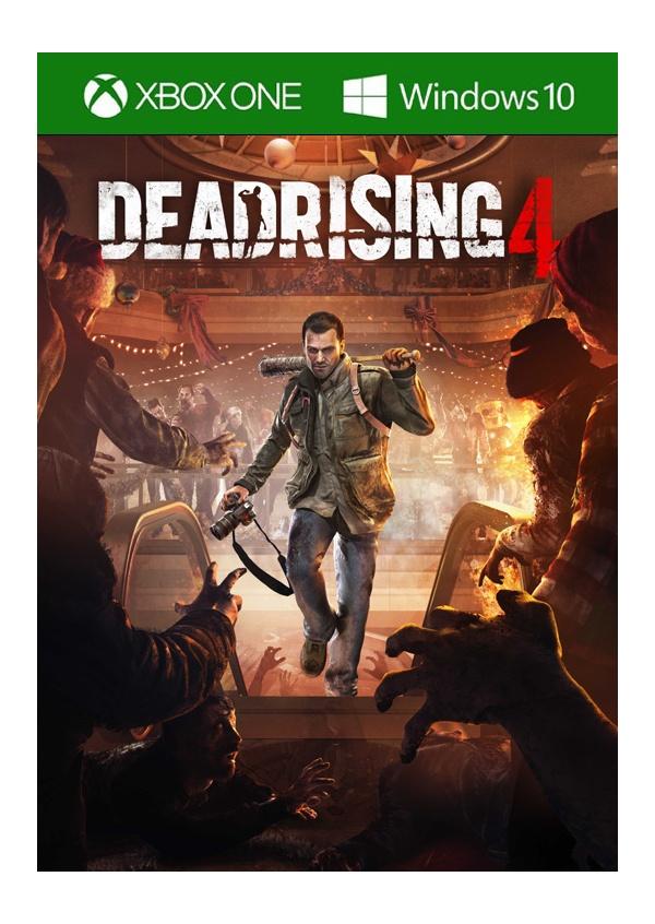 Dead.Rising.4.Deluxe.Edition.Win.10-3DM