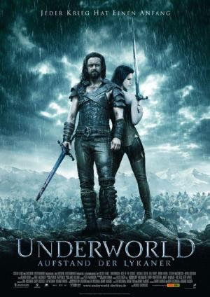 Underworld.Aufstand.der.Lykaner.2009.German.AC3.DL.1080p.BluRay.x264-Pate