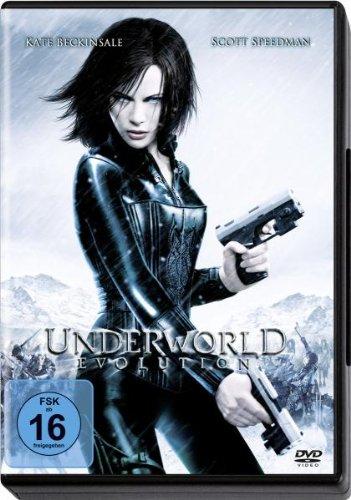 Underworld.Evolution.2006.German.DTS.DL.1080p.BluRay.x264-Pate