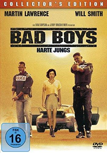 Bad.Boys.Harte.Jungs.1995.German.DL.1080p.BluRay.AVC-AVCiHD