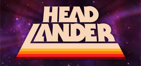 Headlander.GoG.Edition.iNTERNAL-I_KnoW