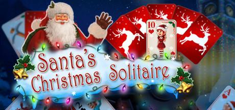 Santas.Christmas.Solitaire-ZEKE
