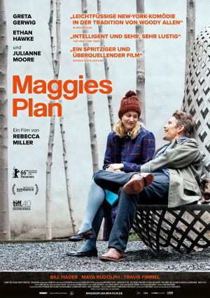 Maggies.Plan.2015.German.DTS.DL.1080p.BluRay.x264-LeetHD