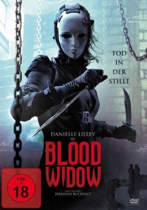 Blood.Widow.2014.German.DTS.DL.1080p.BluRay.x264-LeetHD