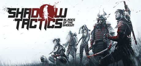 Shadow.Tactics.Blades.of.the.Shogun.MULTi10-ElAmigos