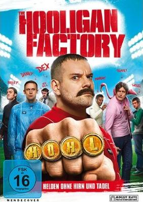 The.Hooligan.Factory.Helden.ohne.Hirn.und.Tadel.2014.German.DL.720p.BluRay.x264.READ.NFO-LeetHD