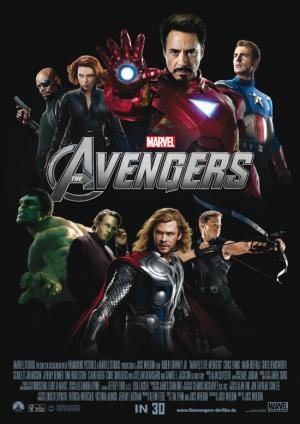 Avengers.2012.BDRip.AC3.German.XviD-POE