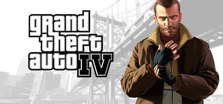 Grand.Theft.Auto.IV.v1.0.7.0.Update-RazorDOX