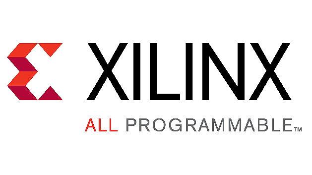 download Xilinx.Vivado.Design.Suite.2016.4.ISO-TBE
