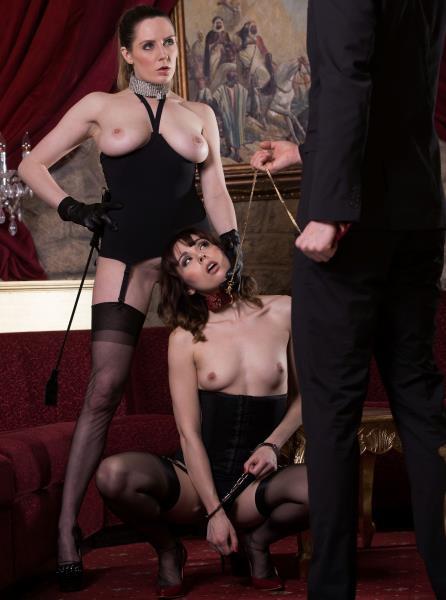 sex sinsheim bdsmvideos