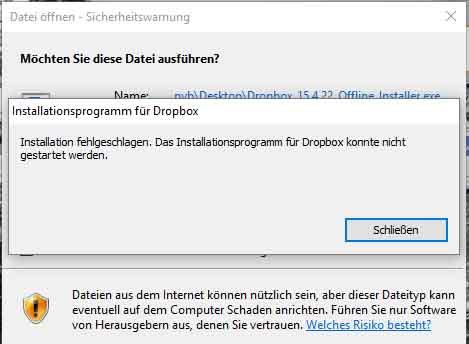 windows 10 update bleibt hängen